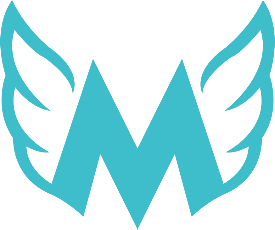 Modafinil.Blog